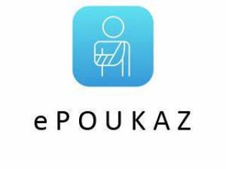 ePoukaz