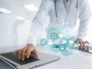 Online_doktor_tablet_virtualni