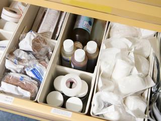farmacie_zdravotnicke_potreby