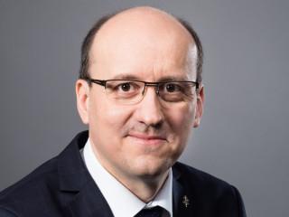 prezident ČLnK