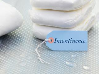 Inkontinence_inkontinenční_pomůcky_únik_moči