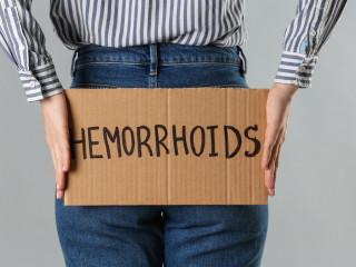 Hemoroidy_cedule_pozadí