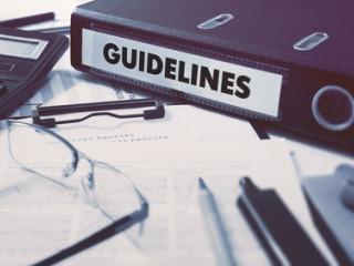 guidelines_sanon