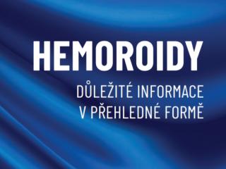 EDUBrožura_Hemoroidy