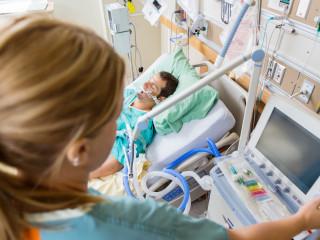 JIP_pacient_nemocnice