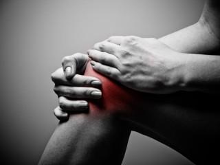 Bolest_koleno