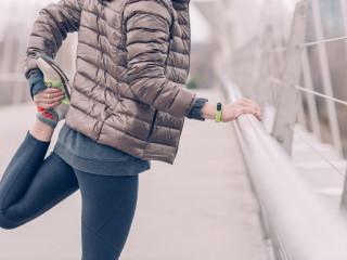 medicina_fitness_naramek_chytre_hodinky_sport