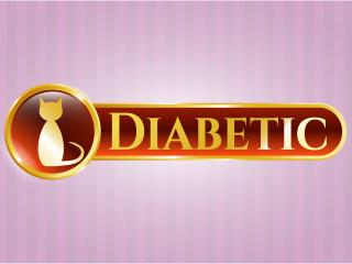 diabetes cukrovka kočka