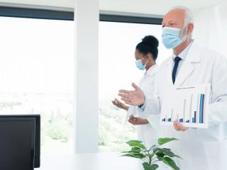 kongres doktorov