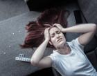 antidepresiva_deprese_zena