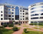 Bulovka_Medical_center