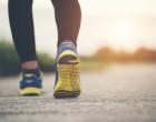 boty_nohy_chůze_běh_pohyb_sport_muž_procházka