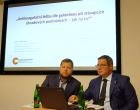 video_antikoagulacni_lecba