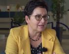 video_rozhovor_doc_karetova