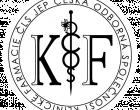 logo_coskf