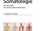 Somatologie pracovní sešit