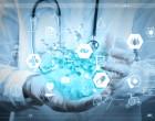 nemocnice_budoucnost_technologie_inovace