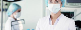 perioperacni sestra