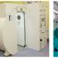 Overenie vplyvu hyperbarickej oxygenoterapie v liečbe náhlej