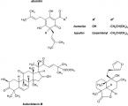 Bunkové amolekulové mechanizmy účinku horčín: aktuálne poznatky aperspektíva*