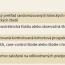 Odporúčania Pracovnej skupiny pre IBD Slovenskej gastroenterologickej