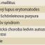 Onemocnění gastrointestinálního traktu a choroby ledvin