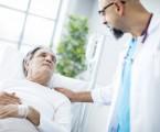 Péče o pokožku u pacientů trpících inkontinencí