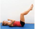 Snížená síla dýchacích svalů – jedna zmožných příčin dušnosti u pacientů sporuchami dýchání