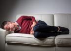 Dlouhodobá recidiva a komplikace spojené s elektivní operací břišní kýly