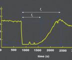 Vasospasmus cévní stopky laloku – magnesium sulfuricum snižuje vasospasmus cévní stopky axiálního laloku na prasečím modelu