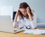 Role dysregulace sympatiku u hypertoniků se zvýšenou klidovou tepovou frekvencí