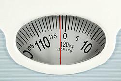Redukce nadváhy prokazatelně zlepšuje stav psoriázy