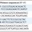 Anti-apoptotický mechanizmus metforminu proti apoptóze indukované ionizujícím