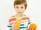 Souvislost zvýšené koncentrace kyseliny močové v séru, spotřeby fruktózy a nealkoholické steatohepatidity u dětí a dospívajících