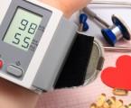Doporučení pro zdravá srdce revmatiků