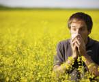 Zlepšení kvality života, vyšší komfort a nižší ekonomická zátěž pacientů s alergickou rinitidou díky novým možnostem v terapii