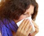 Nasazení fixní kombinace flutikason-propionátu a azelastin-hydrochloridu v terapii celoroční alergické rýmy – kazuistika