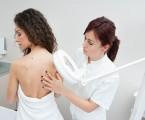 Problematika rakoviny kůže v ordinaci praktického lékaře