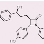 Fixní kombinace rosuvastatinu s ezetimibem – lékový profil