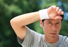 Sportovní aktivity u pacientů s poruchami srážlivosti krve