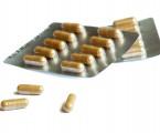 Účinek sartanů a jejich role v léčbě hypertenze