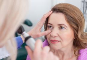 Souvislost mezi roztroušenou sklerózou a Leberovou hereditární neuropatií optiku