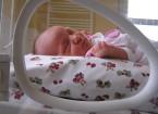 Nenahraditelnost IPLP v neonatologii a pediatrii