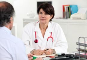Diagnostika poruch štítné žlázy v ambulanci praktického lékaře