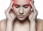 Migréna a výživa – souvislosti z hlediska prevence i léčby