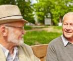 Valproát v léčbě dopaminového dysregulačního syndromu u Parkinsonovy nemoci