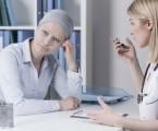 Nový nástroj k rozpoznání pacientů ve vysokém riziku nauzey a zvracení spojených s chemoterapií