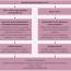 Antiarytmická léčba u fibrilace síní