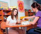 CI terapie – šance pro chronické pacienty po poškození mozku
