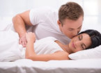 Masturbační chování žen v ČR − dotazníková studie